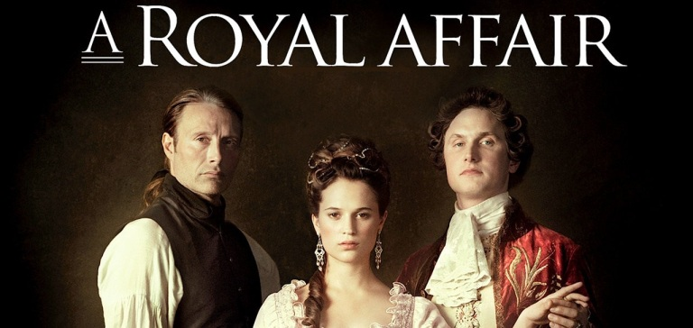 a-royal-affair02