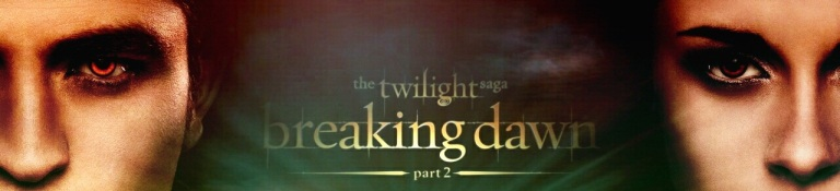 Breaking-Dawn-Part-2-twilighters-32375750-1280-800