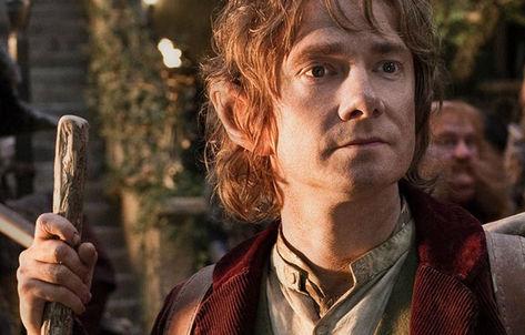 Cena-filme-Hobbit-jornada-inesperada_ACRIMA20121202_0017_15