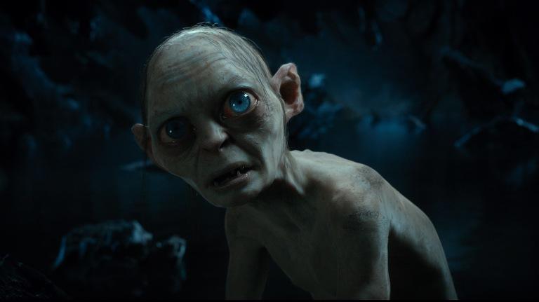 o_hobbit_uma_jornada_inesperada_gollum