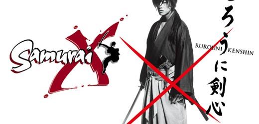 Samurai-X-520x250